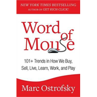 Word of Mouse (BOK)