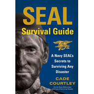 SEAL Survival Guide (BOK)