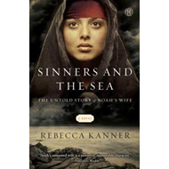 Sinners and the Sea (BOK)