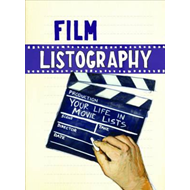 Film Listography (BOK)