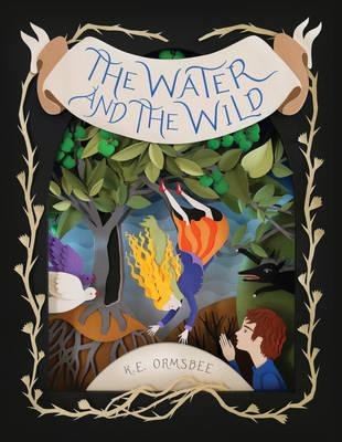 Water and the Wild (BOK)