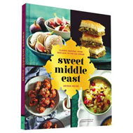 Sweet Middle East (BOK)