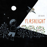 Flashlight (BOK)
