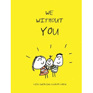 We without You (BOK)