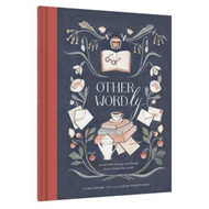 Other-Wordly (BOK)