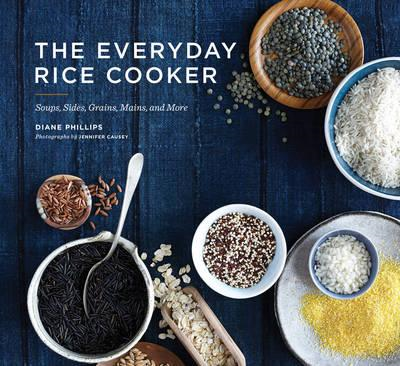 Everyday Rice Cooker (BOK)