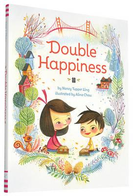 Double Happiness (BOK)