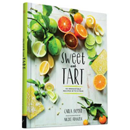 Sweet and Tart (BOK)