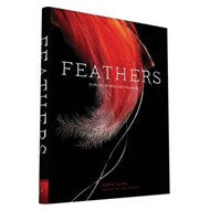 Feathers (BOK)