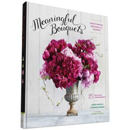 Meaningful Bouquets (BOK)
