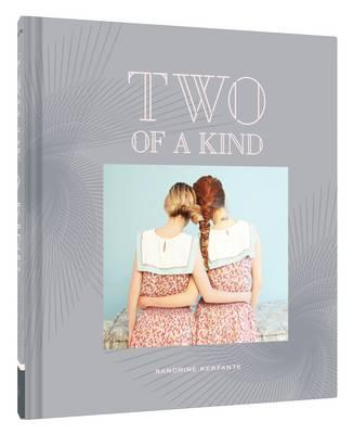 Two of a Kind (BOK)