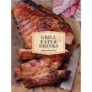 Grill Eats & Drinks (BOK)