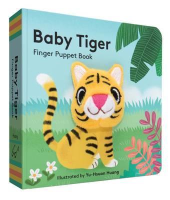 Book A Tiger Telefonnummer