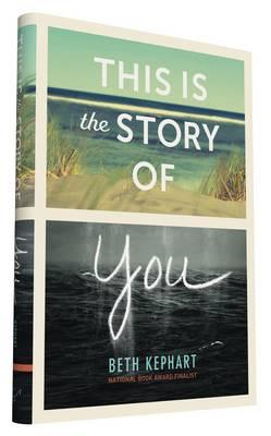 This is the Story of You (BOK)