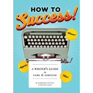 How to Success! (BOK)