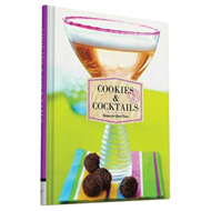 Cookies & Cocktails (BOK)