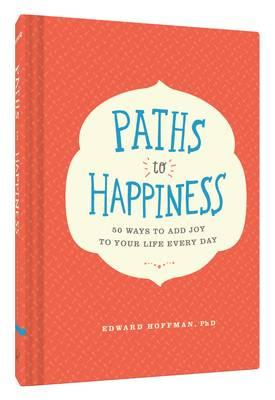 Paths to Happiness (BOK)