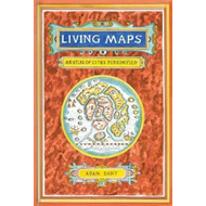 Produktbilde for Living Maps (BOK)