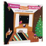 Presents Through the Window (BOK)