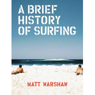 Brief History of Surfing (BOK)