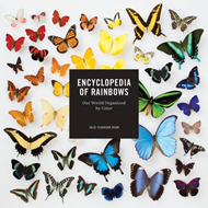Encyclopedia of Rainbows (BOK)