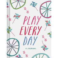 Play Every Day (BOK)