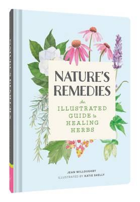Nature's Remedies (BOK)