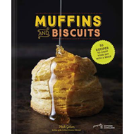 Muffins and Biscuits (BOK)
