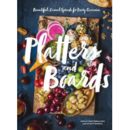 Platters and Boards (BOK)