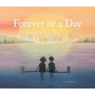 Forever or a Day (BOK)