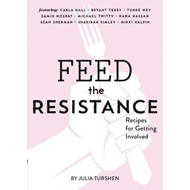 Feed the Resistance (BOK)