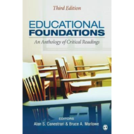 Educational Foundations (BOK)