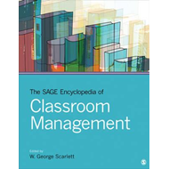 Sage Encyclopedia of Classroom Management (BOK)