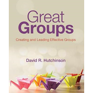 Great Groups (BOK)