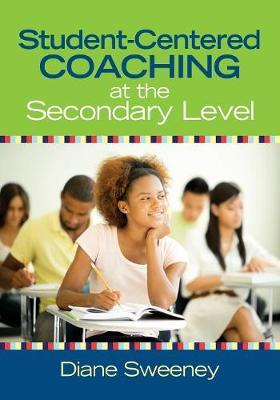 Student-Centered Coaching at the Secondary Level (BOK)
