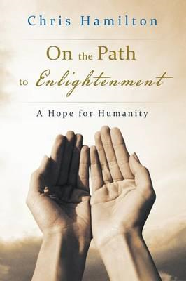 On the Path to Enlightenment (BOK)