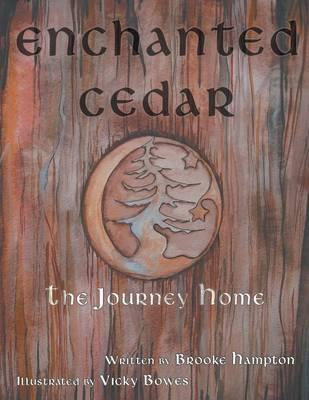 Enchanted Cedar (BOK)