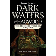 Dark Waters of Hagwood (BOK)