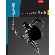 All About Flash (BOK)
