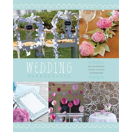 Wedding Papercrafts (BOK)