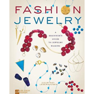 Fashion Jewelry (BOK)