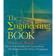 Engineering Book (BOK)