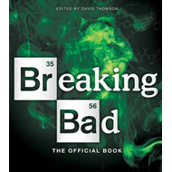 Breaking Bad (BOK)