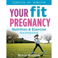 Your Fit Pregnancy (BOK)