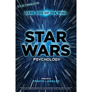 Star Wars Psychology (BOK)