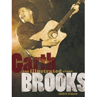 Garth Brooks (BOK)
