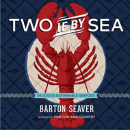 Two If by Sea (BOK)
