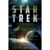 Star Trek Psychology (BOK)