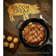 Bacon Freak (BOK)