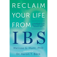 Reclaim Your Life from IBS (BOK)